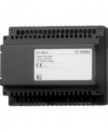 Siedle etagecontact etc602-0 24v