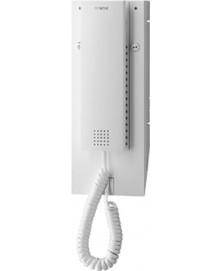 Siedle huistelefoon hts711-01 wit
