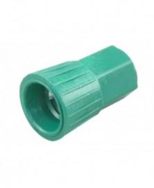 Conex lasdop 3-12,5mm2...