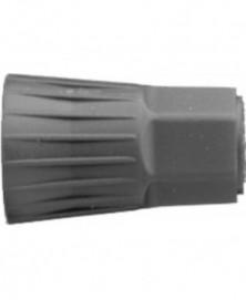 Conex lasdop nr0 12-24mm2 (15)