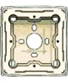 Itho bak opb hrs2/3creme v inb materiaal