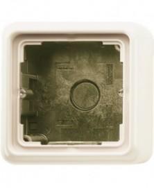Jung opbouwrand cd581aw...