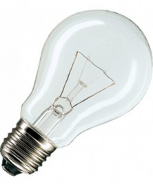 Orbitec 24v standaardlamp...