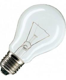 Orbitec 24v standaardlamp 40w helder e27