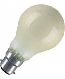 Orbitec 42v standaardlamp 40w mat bajon