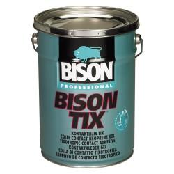 Bison Tix 5000ml