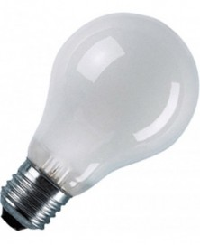 Led Lamp/Lichtbron A60 7W...