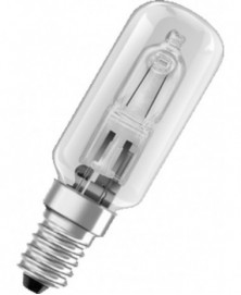 Osram halogeenlamp...