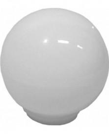Corodex schroefballon 60w...