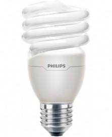 Philips spaarlamp tornado 23w e27 12000u