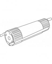 Passchroefsleutel hkl-61