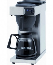 Excelso prof koffiezetapparaat 16kops