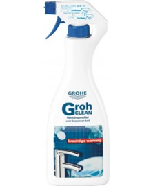 Grohe grohclean...