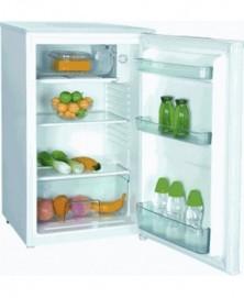 Exquisit koelkast ks 116a+