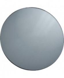 Swallow spiegel rond 60cm 5mm