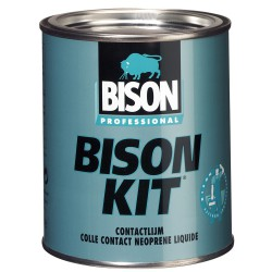 Bison Kit 750ml