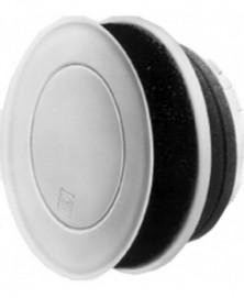 Itho afzuigventiel 540-4830 avf 125mm