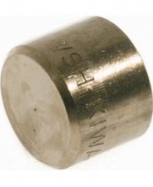 Kap capillair 12mm ms