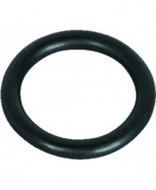 Kludi o-ring 92502311...
