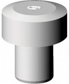 Durgo afvoerbeluchter 40mm