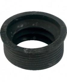 Wavin rubber manchet 40-30mm
