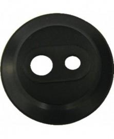 Wisa rubber schotelklep 78mm tbv 250
