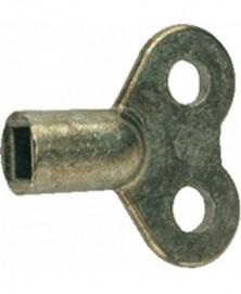 Bremer sleutel 5mm v...