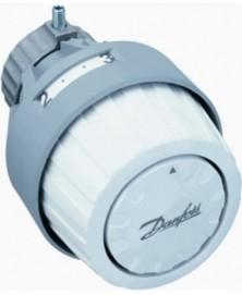Danfoss regelelem radiatorkr 013g2920