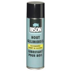 Bison Houtglijmiddel 500ml...