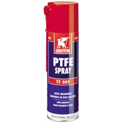 Griffon P.T.F.E. Spray...