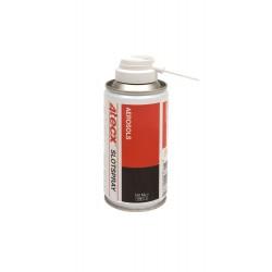 4Tecx Slotspray 150ml