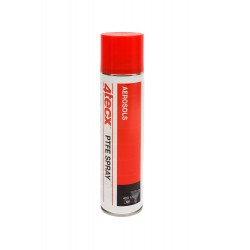 4Tecx Ptfe Spray 400ml