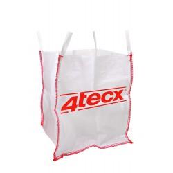 4Tecx Big Bag 91x91x110cm 1500Kg