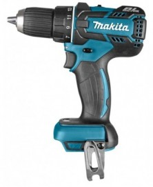 Makita boormachine ddf470zj...