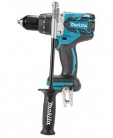 Makita boormachine ddf481zj...
