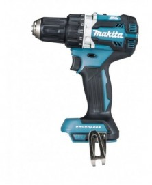 Makita boormachine ddf484zj...