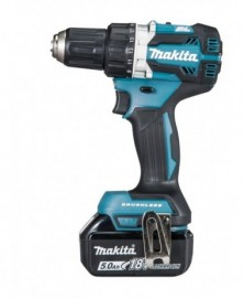 Makita boormachine...