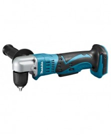 Makita hks boormachine...