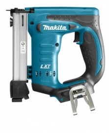 Makita nietmachine dst221zj...