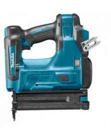 Makita brad tacker dbn500zj...