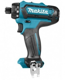 Makita boormachine df031dzj...