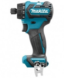 Makita boormachine df032dzj...