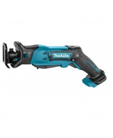 Makita reciprozaag jr103dzj...