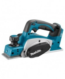 Makita schaafmachine...