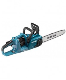 Makita kettingzaag duc353z...