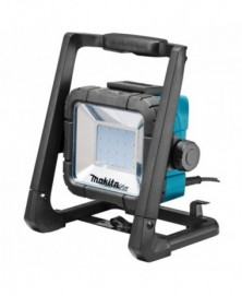 Makita ledlamp deadml805 14,4-18v li-ion