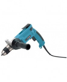 Makita boormachine dp4003 13ssb 750w r/l