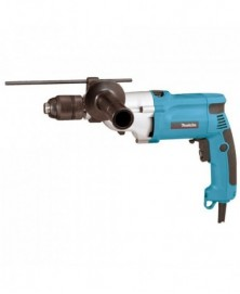 Makita klopboormachine hp2051fh 13ssb 720w r/l