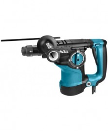Makita boorhamer hr2811ft...