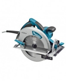 Makita cirkelzaagmachine 5008mg 1800w 75